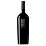 Вино Albente, 0.75 л., 2016 г.(s)