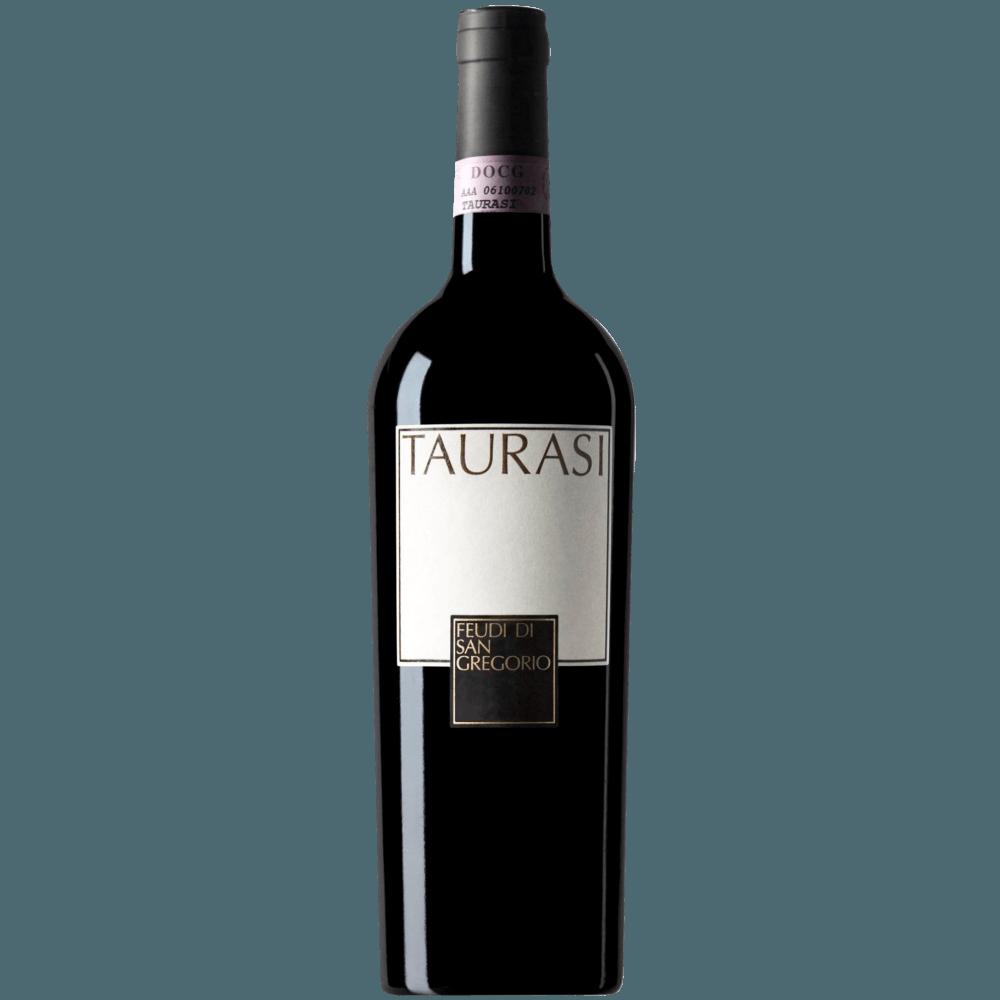 Вино Taurasi, 0.75 л., 2013 г.(s)