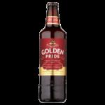 "Пиво ""Fuller`s"" Golden Pride, 0.5 л. (8.5%)"