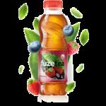 Холодный чай Fuzetea (лесные ягоды), 500 мл