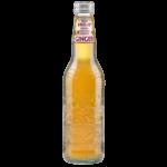 "Лимонад Galvanina BIO ""Ginger"", 0.35 л."