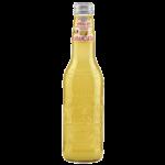 """Лимонад Galvanina BIO """"Arancata"""", 0.35 л."""