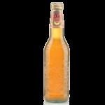 """Холодный чай Galvanina """"PESCA"""", 355 мл."""