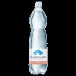"""Gasteiner """"Кристалклар"""", негазированная минеральная вода, 1.5 л"""