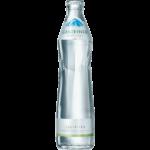 """Gasteiner """"Кристалклар"""" газированная минеральная вода, 0.33 л"""