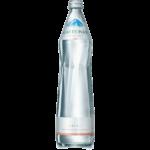 """Gasteiner """"Кристалклар"""", негазированная минеральная вода, 0.75 л"""