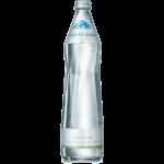 """Gasteiner """"Кристалклар"""" газированная минеральная вода, 0.75 л"""