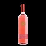 Вино Solandia Rosato, 0.75 л., 2016 г. (s)