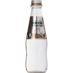 Goccia di Carnia, вода без газа, 0.25 л.