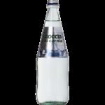 Goccia di Carnia, вода газированная, 0.75 л.