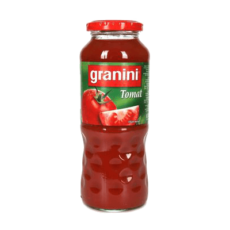 Granini Сок томатный 0,5 л