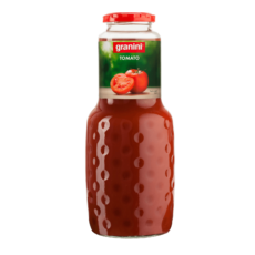 Granini Сок томатный 1 л