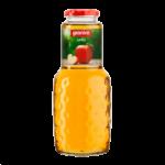 Granini Сок яблочный осветленный, 0,25 л