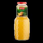 Granini Нектар ананасовый (50% натурального сока) 1 л