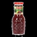 Granini Сок виноградный прямой отжим 0,25 л
