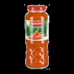 Granini Морковный сок 0,5л