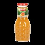 Granini Нектар персиковый 0,25л