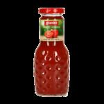 Granini Сок томатный 0,25 л