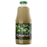 """Нектар фейхоа """"GRANAT"""" (60% сока), 1 л."""