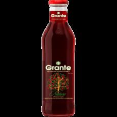 "Сок гранатовый ""GRANTE"" NATURE, 0.75 л."