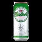 """Пиво """"Grolsch"""", 0.5 л."""
