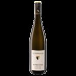 Вино Riesling Eiswein Nierstein, 0.375 л., 2016 г. (s)