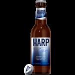 """Пиво """"Harp"""", 0.33 л."""