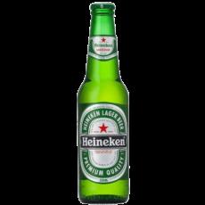 "Пиво ""Heineken"", 0.33 л."
