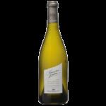 Вино Sancerre Jadis, 0.75 л., 2014 г. (s)