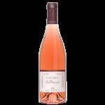 Вино Sancerre Rose Les Baronnes, 0.75 л., 2016 г. (s)