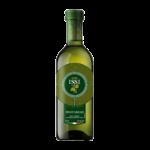 Вино Issi Pinot Grigio (белое, сухое) 0,375 л