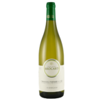 "Вино Chablis Premier Cru ""Beauregard"", 0.75 л., 2012 г. (s)"