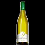 Вино Chablis, 0.75 л., 2013 г. (s)