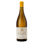 "Вино Chablis Grand Cru ""Vaudesir"", 0.75 л., 2015 г. (s)"