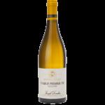 "Вино Chablis Premier Cru ""Vaillons"", 0.75 л., 2017 г. (s)"
