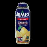 Нектар Jumex Guava Nectar (гуава), 0.473 л.