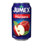 Нектар Jumex Apple (яблоко), 0.335 л.