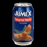 Нектар Jumex Tammarind Nectar (тамаринда), 0.335 л.