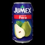 Нектар Jumex Pear Nectar (груша), 0.335 л.