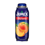 Сок Jumex Peach (персик), 0.5 л.