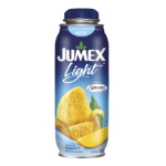 Нектар Jumex Light Mango (манго), 0.5 л.