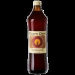 Напиток Комбуча «Carpe Diem», айва, 750 мл