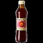 Напиток Комбуча «Carpe Diem», клюква, 250 мл