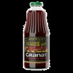 """Нектар гранатовый """"GRANAT"""" (65% сока), 1.0 л."""