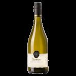 Вино Kumala Reserve Chardonnay 0,75 л (ew)