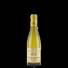 Вино Gavi Villa Scolca, 0.375 л., 2017 г. (s)