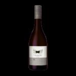 Вино Le Grand Noir Syrah, 0.75 л., 2017 г. (s)
