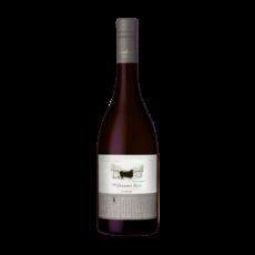 Вино Le Grand Noir Syrah, 0.75 л., 2016 г. (s)