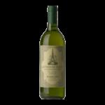 Вино  Lettres De France Blanc Sec (белое, сухое) 0,75 л