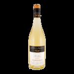 Вино La Fleur Amour Chardonnay (белое, сухое) 0,75л
